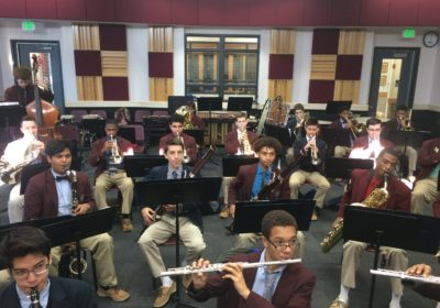 Scholastic vs Professional Musical Instruments; is it Worth the Investment?